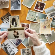 5 unique photo gift ideas for everyone on your list