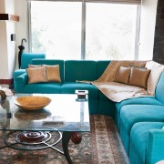 Buy and maintain long-lasting upholstered furniture