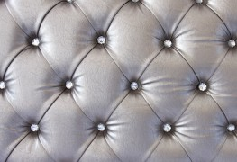 Tips for cleaning and removing stains from upholstery