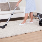 How to get your vacuum to clean longer