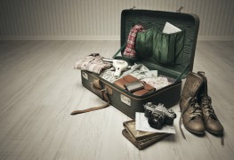 The ins and outs of trip cancellation travel insurance