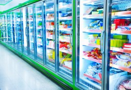 3 expert hints for choosing healthy packaged foods
