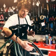 21 bike shops in Montreal for cyclists of all kinds