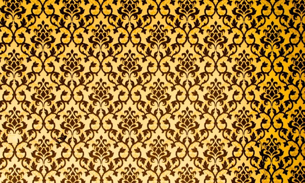 Timely tips for cleaning wallpaper