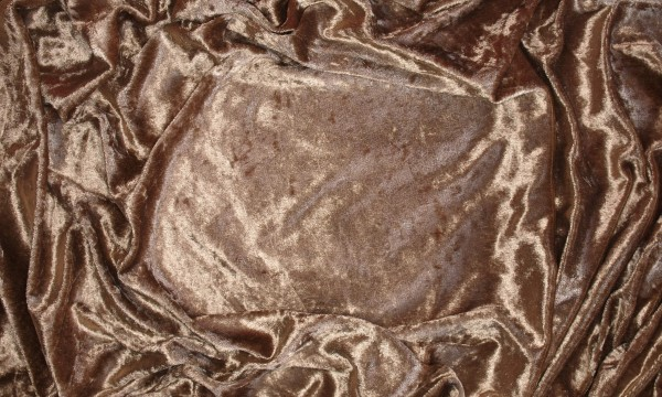 Top tips for washing velvet to keep it shiny and luxurious