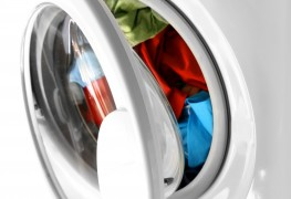 Tips for getting the best use from your automatic washer