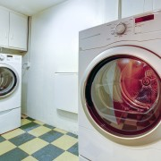 Practical tips for washing and drying washers and dryers