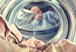 3 Washing Machine Blocks and How to Fix Them