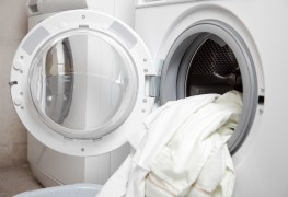 3 simple rules of washing white clothes for dazzling results