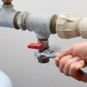 Solve the most common problems of a water heater