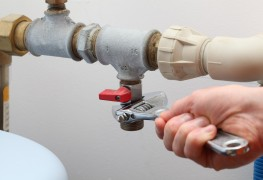 Solve the most common problems of a water heater sooner