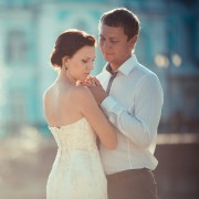 5 tips for taking wedding photographs