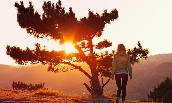 4 ways to enjoy a fulfilling weekend