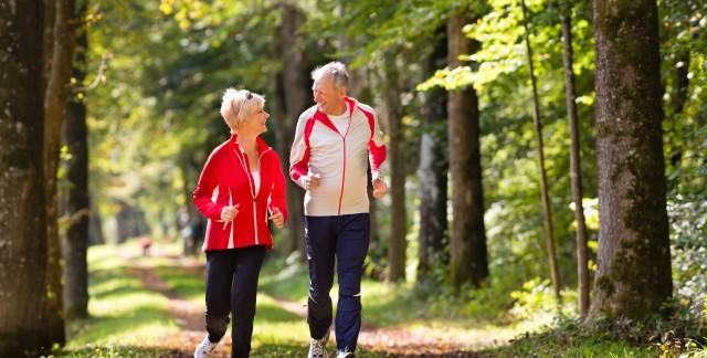 Tips for enjoying your weekend with arthritis
