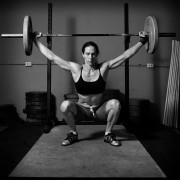 5 important dieting tips to help you build muscle