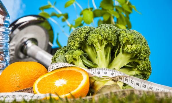 2 smart ways to lose weight