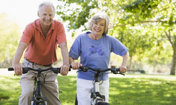Weight loss tips for people with arthritis