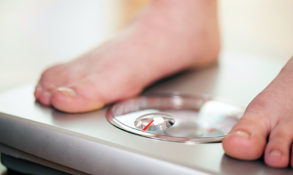 The overweight epidemic and how to beat it