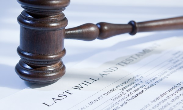 3 tips for why parents need a will