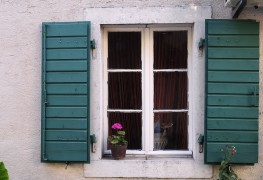 5 tips for repairing double-hung windows