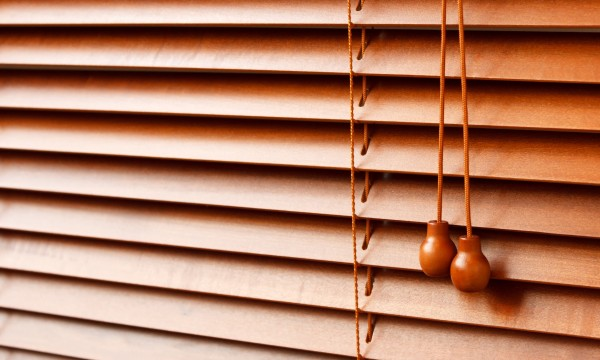 How to replace cords for longer-lasting windows