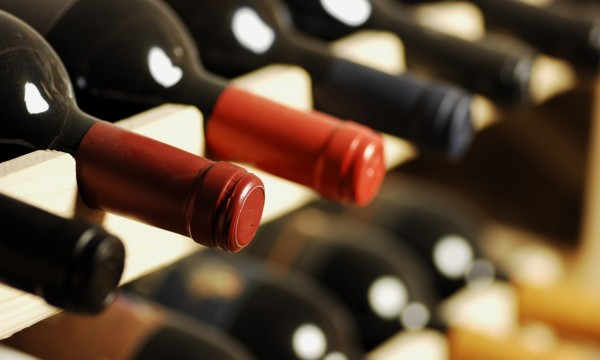 5 wine hacks you'll wish you'd known sooner