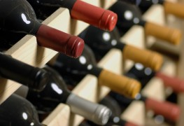 5 tips for picking out an affordable bottle of wine