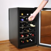 Wine coolers: a buying guide