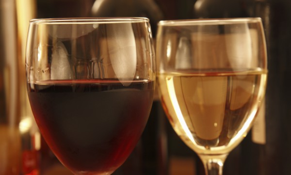 Ordering wine like a connoisseur