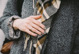 3 surefire tips for buying a great winter coat
