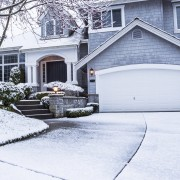 3 reasons why winter is the perfect season to move to a new home