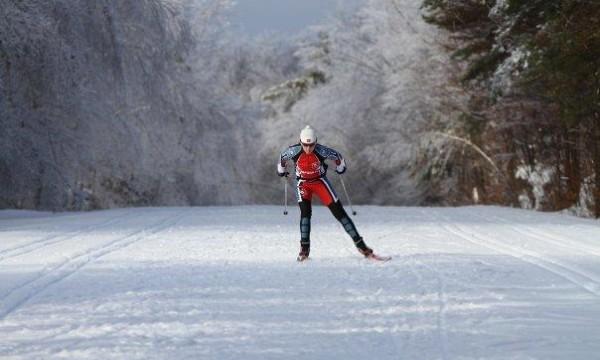 6 cross-training tips for avid runners during the winter season