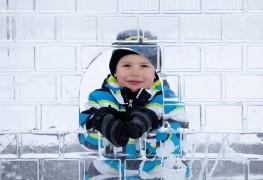 Winter City: Your guide to Edmonton winter fun