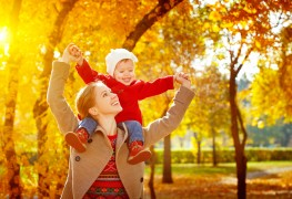 Tips for spending more time with your kids