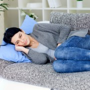 Understanding and managing Premenstrual Syndrome