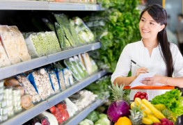 Easy planning ideas for a healthy diet
