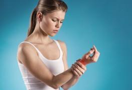 Advice to treat 3 common ailments