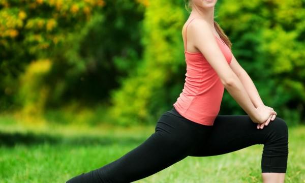 5 easy lower body exercises to beat diabetes