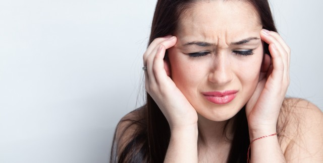 Foods that can soothe your migraine