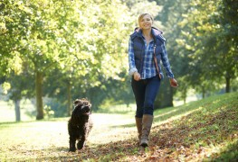 7 fun and simple ways to get more exercise