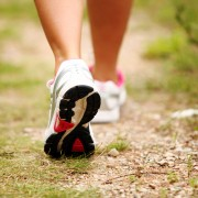 Pro pointers to set up a walking plan