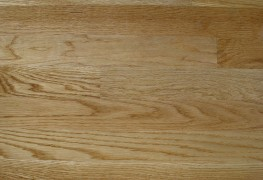 Five tips for repairing or restoring wood floors