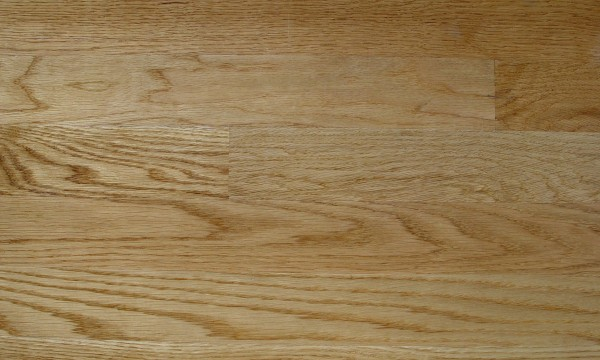 5 tips for repairing or restoring wood floors