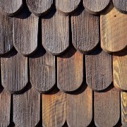 3 tips for maintaining wood shingles and shakes