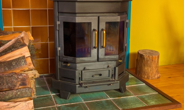 Make your woodstove last for generations
