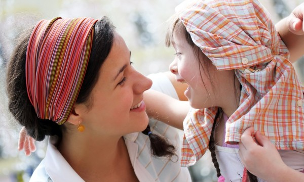4 ways that working moms can spend some quality time with kids