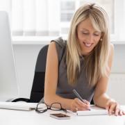 Seeking employment? Learn how job agencies work