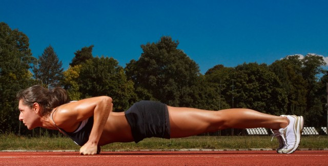 8 tips to help you avoid muscle injuries