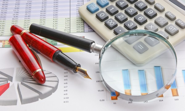 Bad investment advice every novice investor should ignore