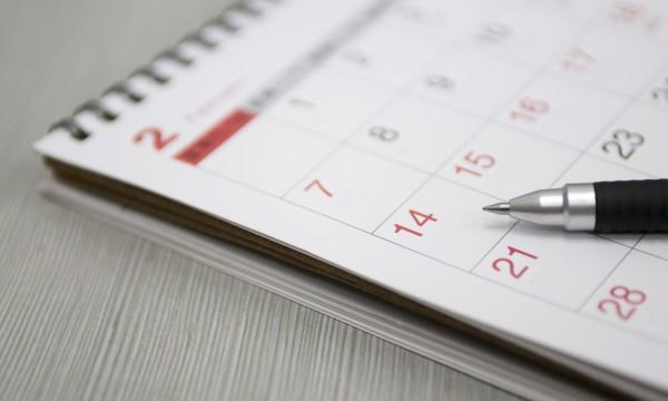 5 practical tips for avoiding procrastination